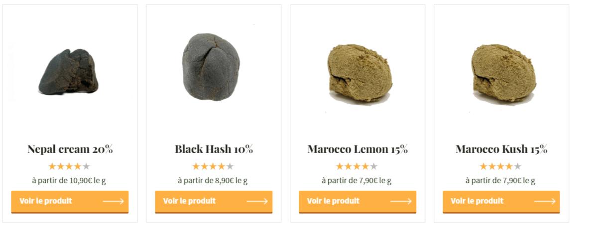 la-ferme-du-cbd-vente-resine