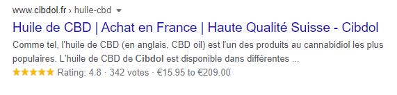 cibdol-france-google