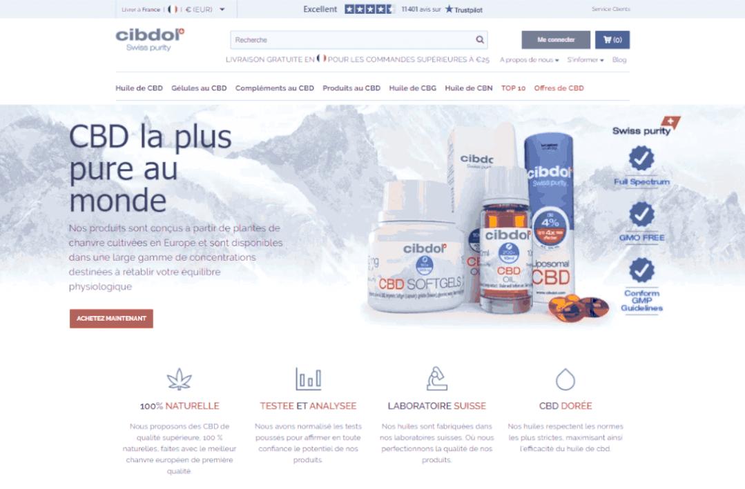 cibdol-page-accueil