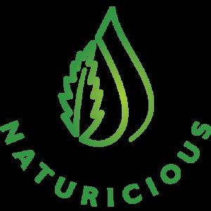 logo-naturicious