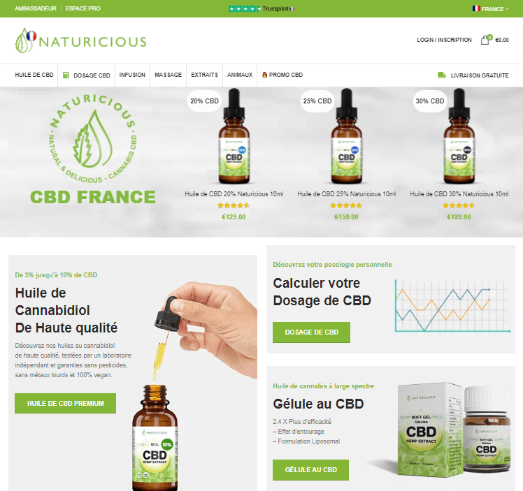 naturicious-page-accueil