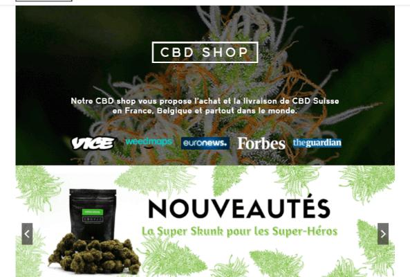 page-accueil-cbd-420