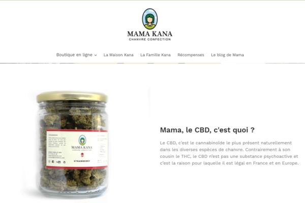 page-accueil-mama-kana