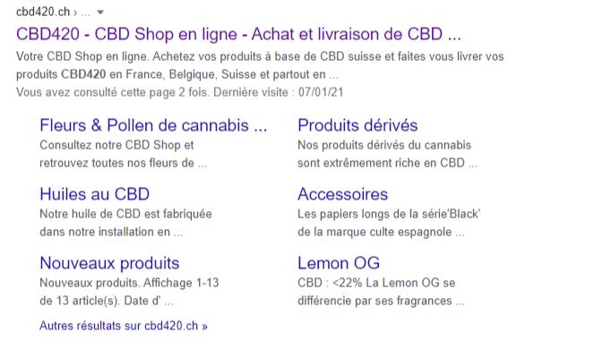 resultat-google-cbd-420