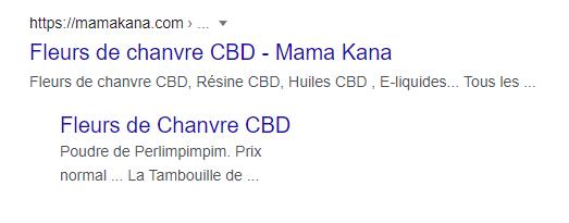 resultat-google-mama-kana