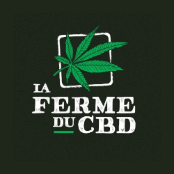 la-ferme-du-cbd-logo-carre