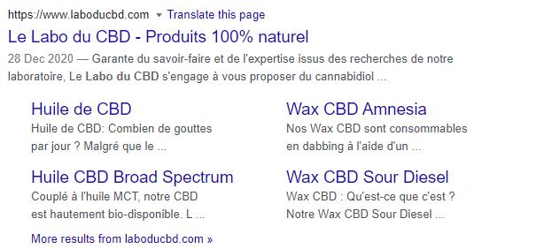 labo-du-cbd-resultat-google