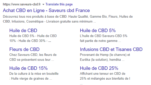 resultat-google-saveurs-cbd-hemeka