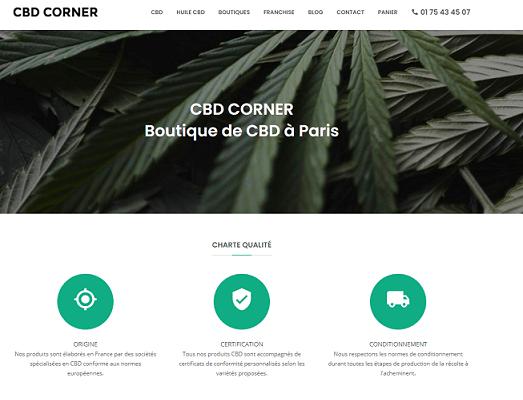 cbd-corner-page-accueil
