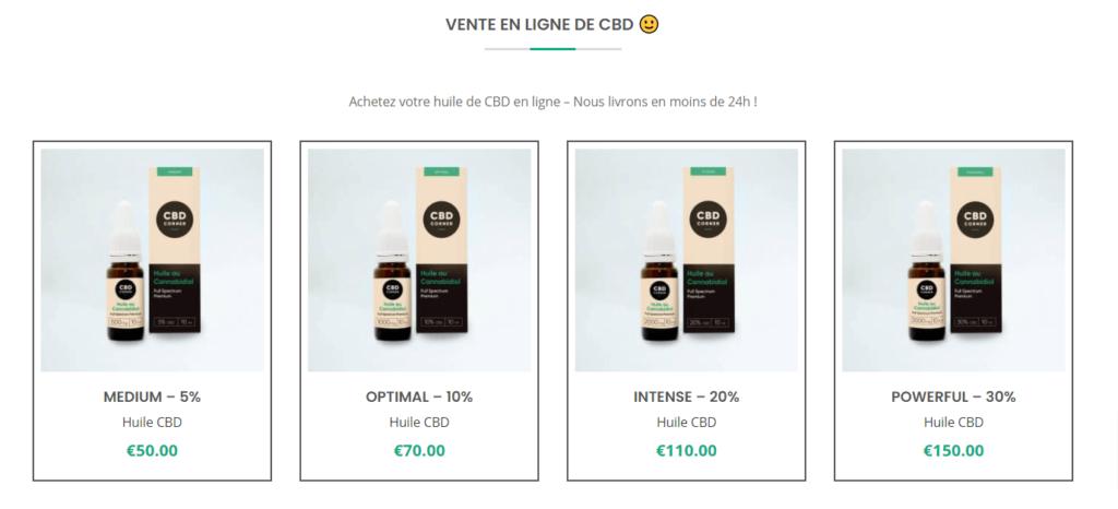 huile-cbd-corner