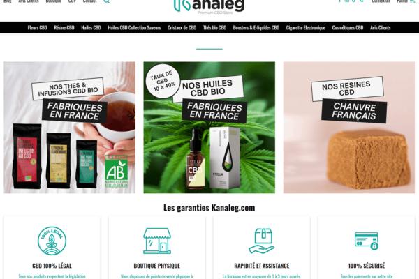 page-accueil-kanaleg