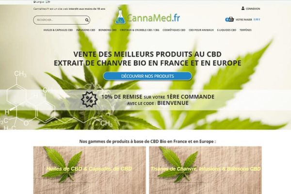 cannamed-page-accueil