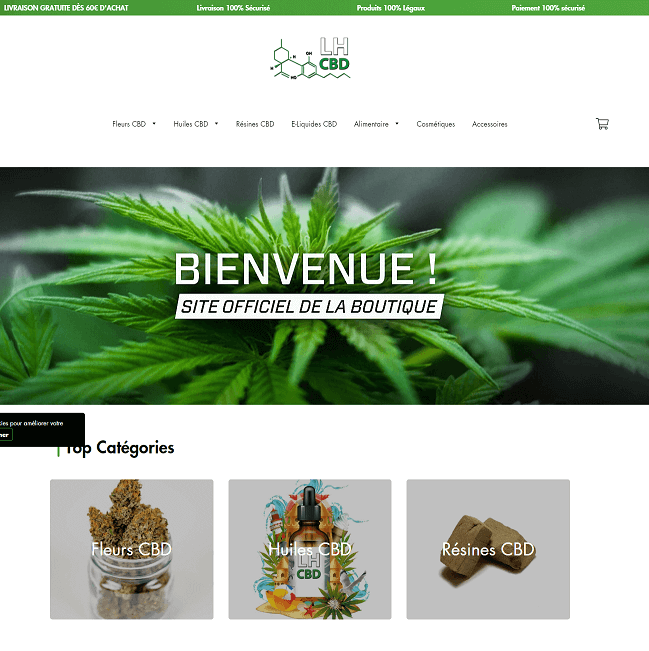 lh-cbd-page-accueil