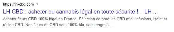 lh-cbd-resultat-google